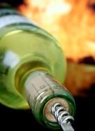 alcohol-1238646_1920
