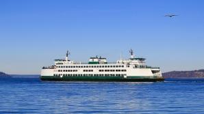 ferry-1956735_1920